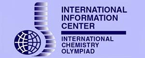 ICHO - INTERNATIONAL INFORMATION CENTRE